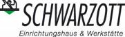 schwarzott-einrichtungshaus-baden-logo.jpg