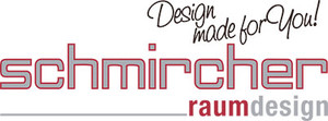 schmircher-raumdesign-hollabrunn-logo.jpg