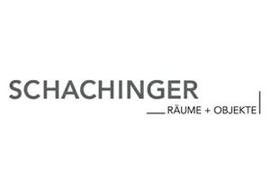 schachinger-raeume-objekte-waidhofen-logo.jpg