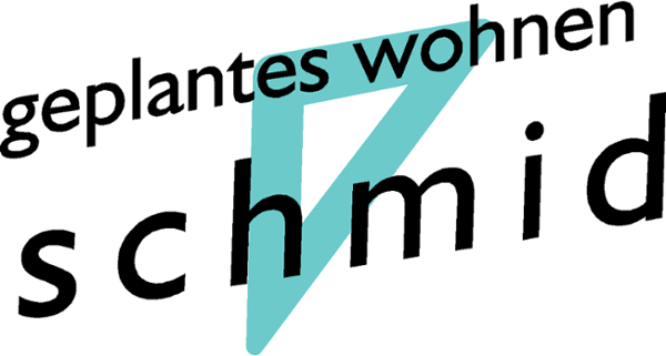 richard-schmid-geplantes-wohnen-logo.png