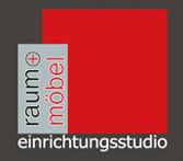 moebel-raum-einrichtungsstudio-boehlerwerk-logo.jpg