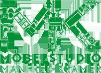 moebelstudio-manfred-kramer-senftenberg-logo.png