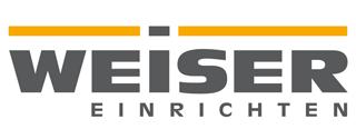 weiser-einrichten-sierndorf-logo.png