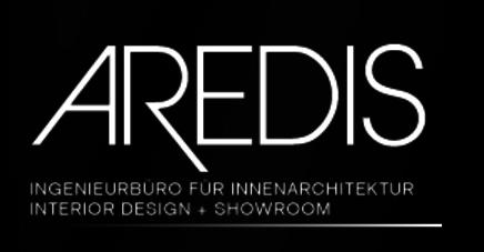 aredis-logo-wien.png