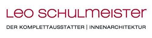 leo-schulmeister-im-stilwerk-wien-logo.jpg