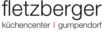 fletzberger-kuechencenter-gumpendorf-wien-logo.png
