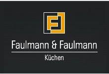 faulmann-und-faulmann-kuechen-wien-logo.jpg