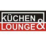 kuechen-und-lounge-djeijn-dobric-wien-logo.png