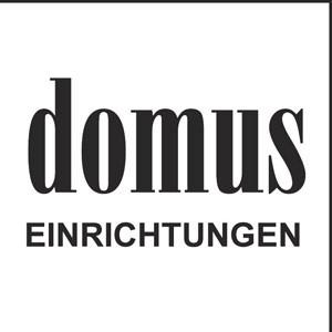 domus-einrichtungen-wien-logo.jpg