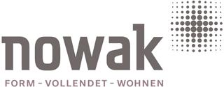 nowak-designstudio-wien-logo.png