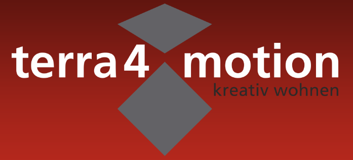 terra4motion-wien-logo.png