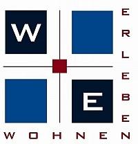 wohnen-erleben-einrichtungsstudio-wien-logo.jpg