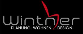 winter-design-wohnen-wien-logo.png