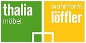 thalia-moebel-logo.jpg