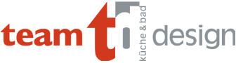 team-design-wien-logo.jpg