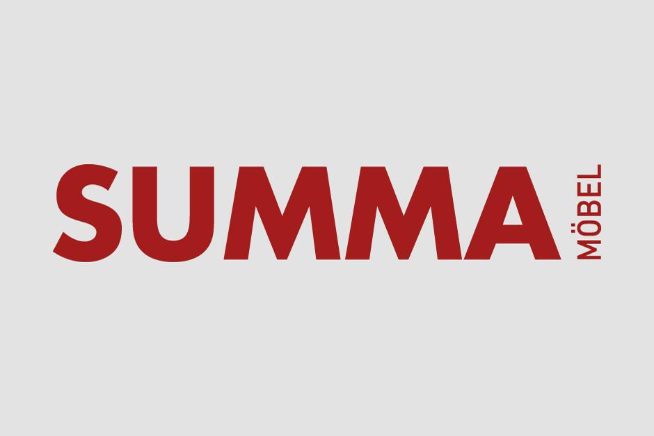summa-moebel-wien-logo.jpg
