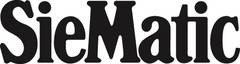 siematic-wien-logo.jpg