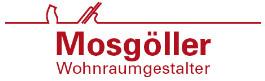 mosgoeller-moebel-wien-logo.jpg