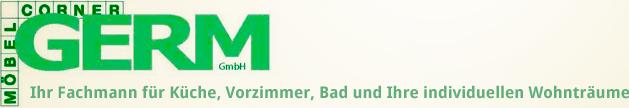 moebelcorner-germ-wien-logo.png