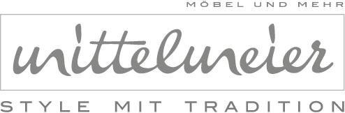 mittelmeier-tischlerei-wien-logo.png