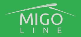 migo-line-wien-logo.png