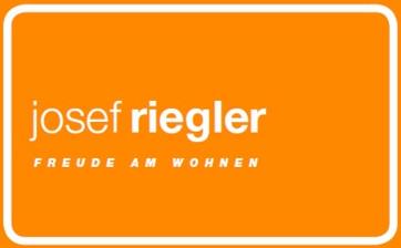 josef-riegler-logo.jpg