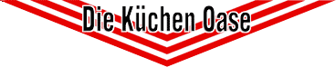 die-kuechenoase-muenchen-logo.png