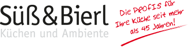 sueß-bierl-kuechen-muenchen-logo.png
