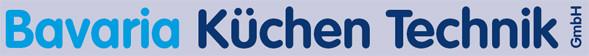 bavaria-kuechen-technik-muenchen-logo.jpg