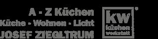 a-z-kuechen-muenchen-logo.png