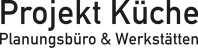 projekt-kueche-muenchen-logo.jpg