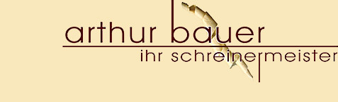 arthur-bauer-ihr-schreinermeister-glonn-logo.jpg