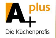 a-plus-kuechenprofis-neustadt-logo.png