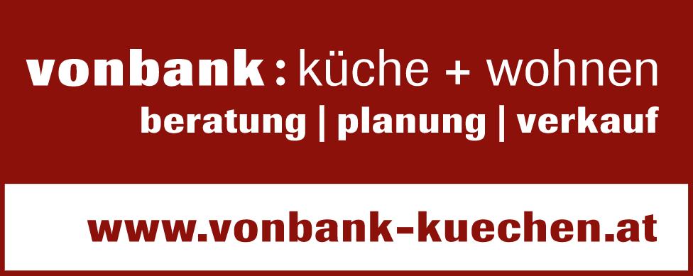 Vonbank-Küchen-Logo.png