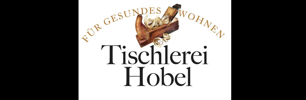 a_-tischlerei-hobel-02.png