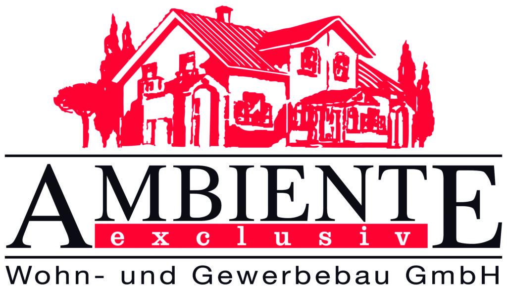 Ambiente Exclusiv Wohnbau Kuchenfinder