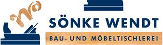 Bau-und-Moebeltischlerei-Wendt.png