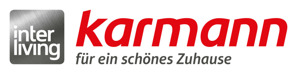 karmann_logo.jpg