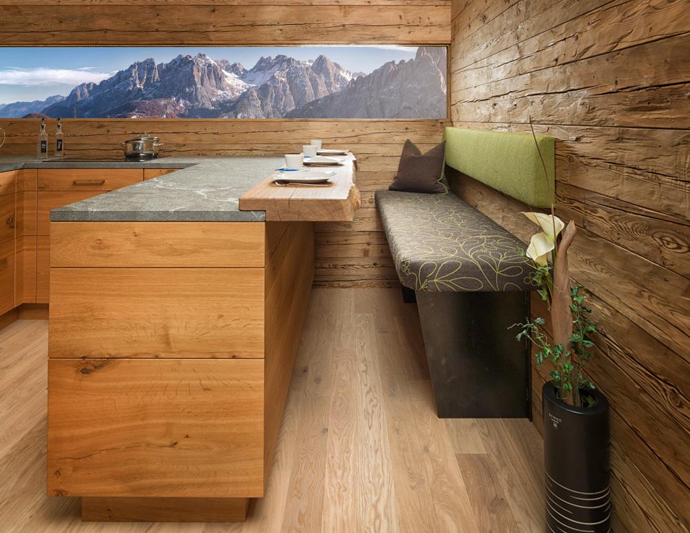 Küchen Mit Kochinsel Und Bar ~ Innen- und Möbel Inspiration | {Küchen mit bartheke 24}