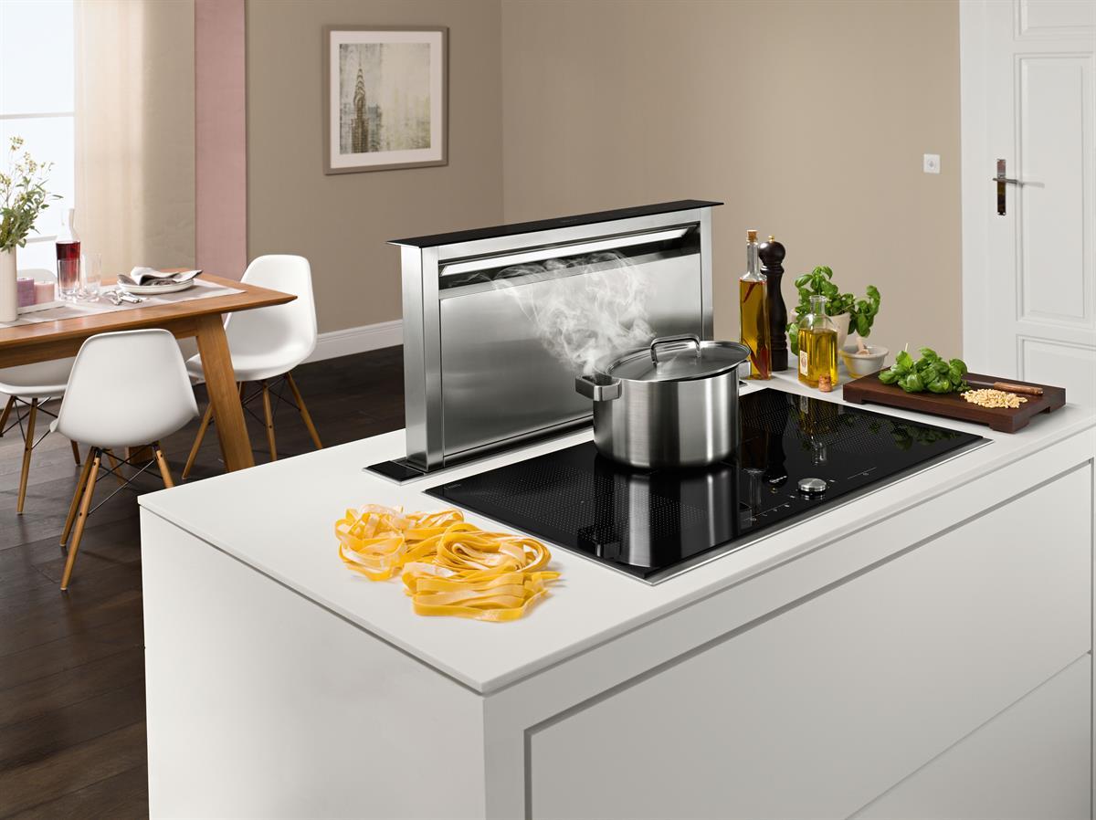 Dunstabzugshauben küchenfinder