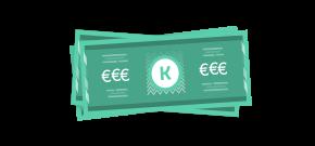 ca. € 10.000