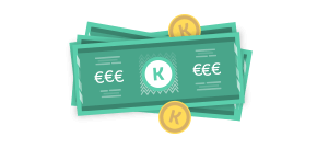 ca. € 20.000