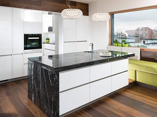 Küchen angebote küchenangebote anfordern küchenfinder
