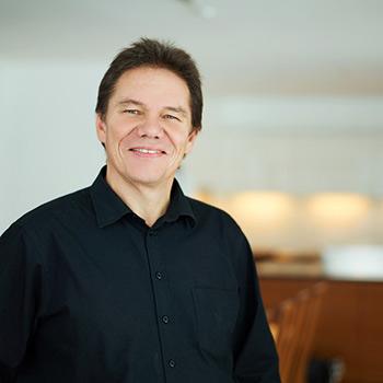 Tischlerei Sigg Hubert Sigg