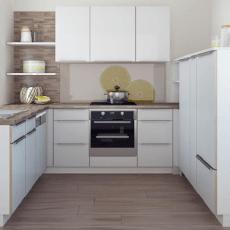 Günstige einbauküchen wien  Küchenfinder - Wir finden die besten Experten für deine Küchenplanung