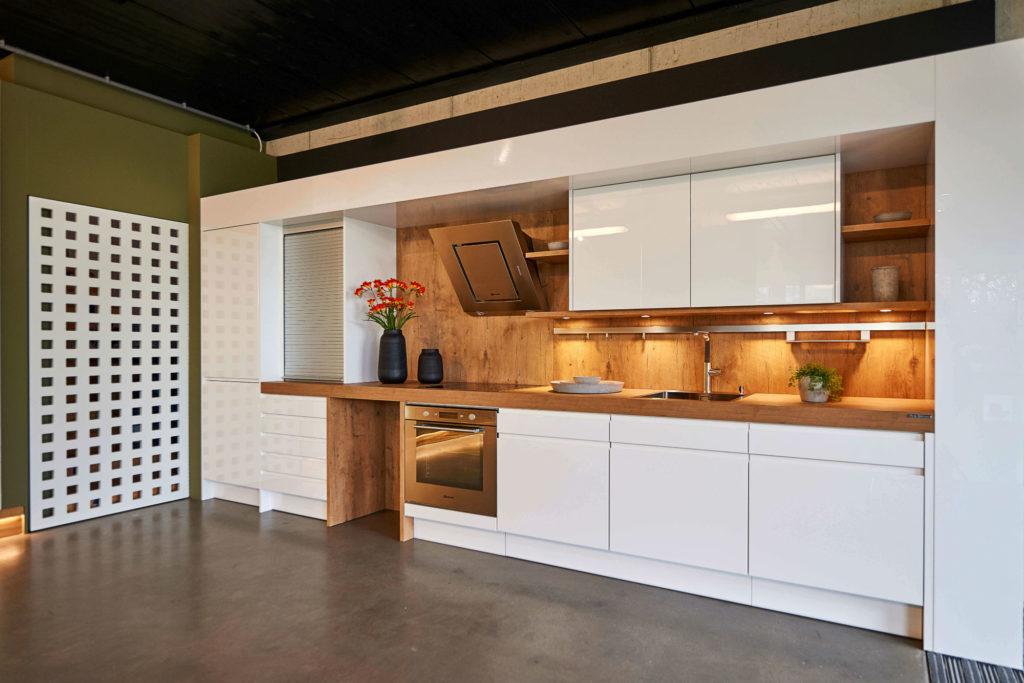Dan Küchen Lustenau Küchenfinder
