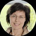 Ulla Hechenberger-Frick