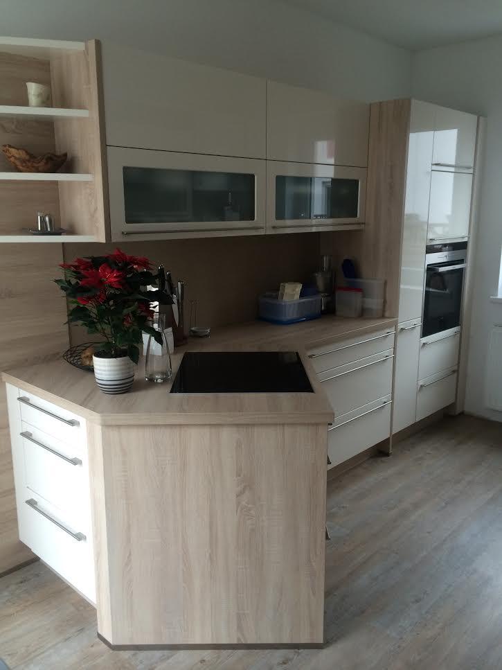 5 Ideen U0026 Bilder Für Die Küchenplanung Deiner Neuen L Form .