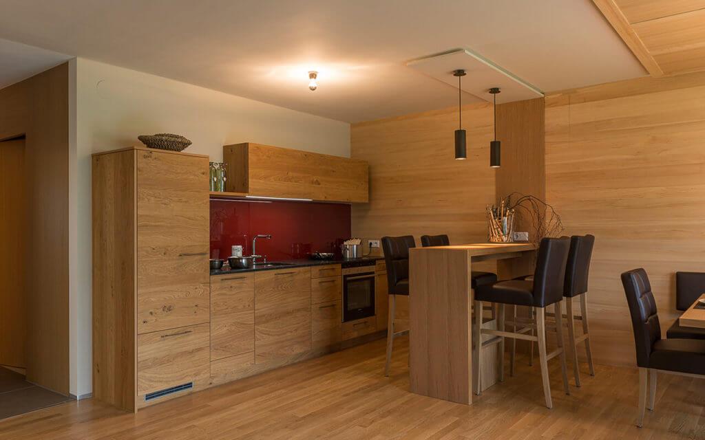 hartmann die tischler k chenfinder. Black Bedroom Furniture Sets. Home Design Ideas
