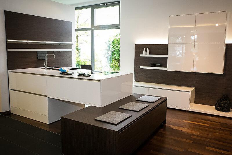 inselkche abverkauf best anbauwand von hlsta with inselkche abverkauf free inselkche abverkauf. Black Bedroom Furniture Sets. Home Design Ideas